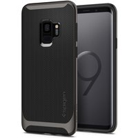 Spigen Neo Hybrid TPU Case (Galaxy S9)