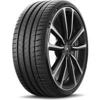 Michelin Pilot Sport 4S 255/30 R22 95Y