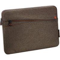 PEDEA Tablet Case 10.1 brown (64060051)