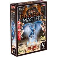 Pegasus Dragon Master