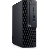 Dell OptiPlex 3060 SFF (5K4RG)