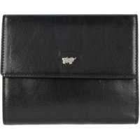 Braun Büffel Gaucho Secure black (34355S-004)