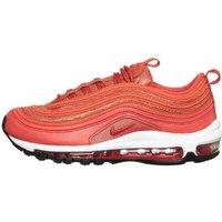 Nike Air Max 97 Wmns vintage coral/vintage coral/black