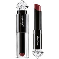 Guerlain La Petite Robe Noire Lipstick - 024 Red Studs (2,8g)