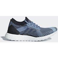 Adidas UltraBOOST X Parley W raw grey/carbon/legend Ink