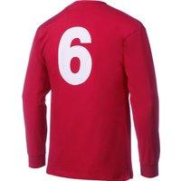 Score Draw Score Draw Score Draw England Retro Jersey WM 1966 away