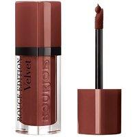 Bourjois Rouge Edition Velvet 33 Brun'Croyable (7,7ml)