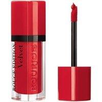 Bourjois Rouge Edition Velvet 18 it's redding men (7,7ml)