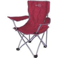 Bo-Camp Children's Foldup Chair