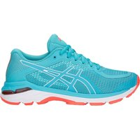 Asics Gel-Pursue 4 Women aquarium/aquarium