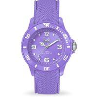 Ice Watch Ice Sixty Nine S purple (014229)