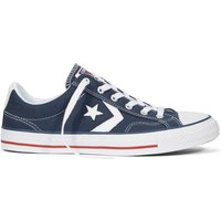 Idealo ES|Converse Star Player Ox - navy/white