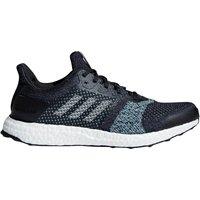 Adidas Ultra Boost ST legend ink/clear mint/hi-res aqua