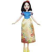 Hasbro Disney Princess Royal Shimmer - Snow White (B6446)
