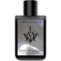 Laurent Mazzone Army of Lovers Extrait de Parfum (100ml)