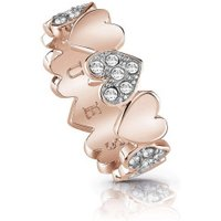 Guess Heart Bouquet UBR85025 54