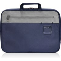 Everki ContemPRO Laptop Sleeve 15,6 navy