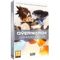 Overwatch: Legendary Edition (PC)