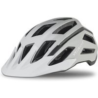 Specialized Tactic 3 white