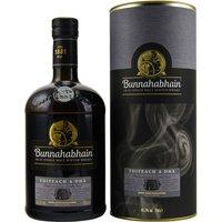 Bunnahabhain Toiteach A Dhà 0,7l 46.3%