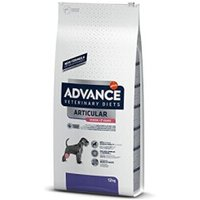 Advance Veterinary Care Articular Care 7+ 12kg