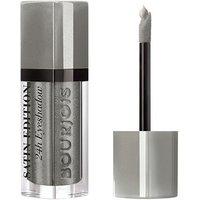 Bourjois Satin Edition 24h Eyeshadow 06 Drive Me Grey-Zy (8 g)