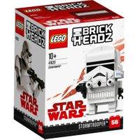 LEGO Brick Headz - Stormtrooper (41620)