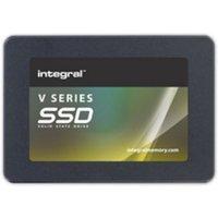Integral V Series 120GB V2