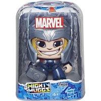 Hasbro Star Wars Mighty Muggs - Thor (E2200)