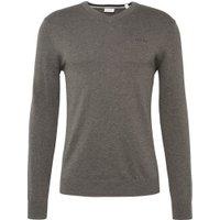 Esprit Sweater dark grey (997EE2I800)