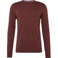 Esprit Sweater dark red (997EE2I800)