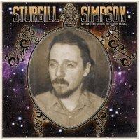 Sturgill Simpson - Metamodern Sounds In Country Music [Vinyl]