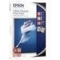 Epson C13S042110