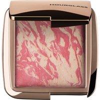 Hourglass Cosmetics Ambient Lighting Rouge (4,2g)