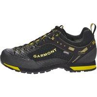 Garmont Dragontail N.Air.G GTX black/dark yellow