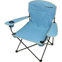 Fridani Camping Chair with Flexible Armrest (FCB 90)