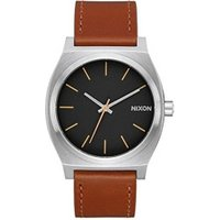 Nixon The Time Teller (A045-2455)