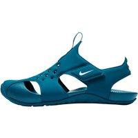 Nike Sunray Protect 2 TD (943827) blue