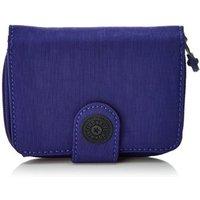 Kipling New Money summer purple