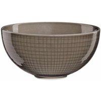 ASA VOYAGE cereal bowl muscat 13 cm H6,5 cm