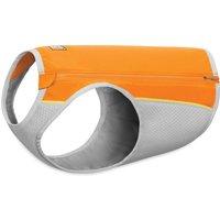 Ruffwear Jet Stream salamander orange S
