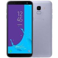 Samsung Galaxy J6 (2018) 32GB lavender