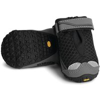 Ruffwear Grip Trex obsidian black 70 - 75 mm