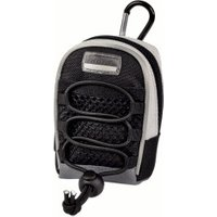 Hama Fancy Backpack II DF 9