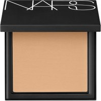 Nars All Day Luminous Powder Foundation SPF 25/PA+++ Fiji (12g)