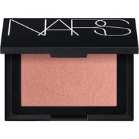 Nars Highlighting Powder Maldives  (8g)