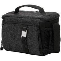 TENBA Skyline 10 Shoulder Bag black