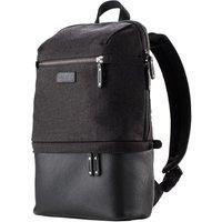 TENBA Cooper Backpack Slim