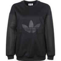 Adidas CLRD Sweatshirt (CW4961)
