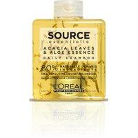 L'Oréal Source Essentielle Daily Shampoo (300 ml)